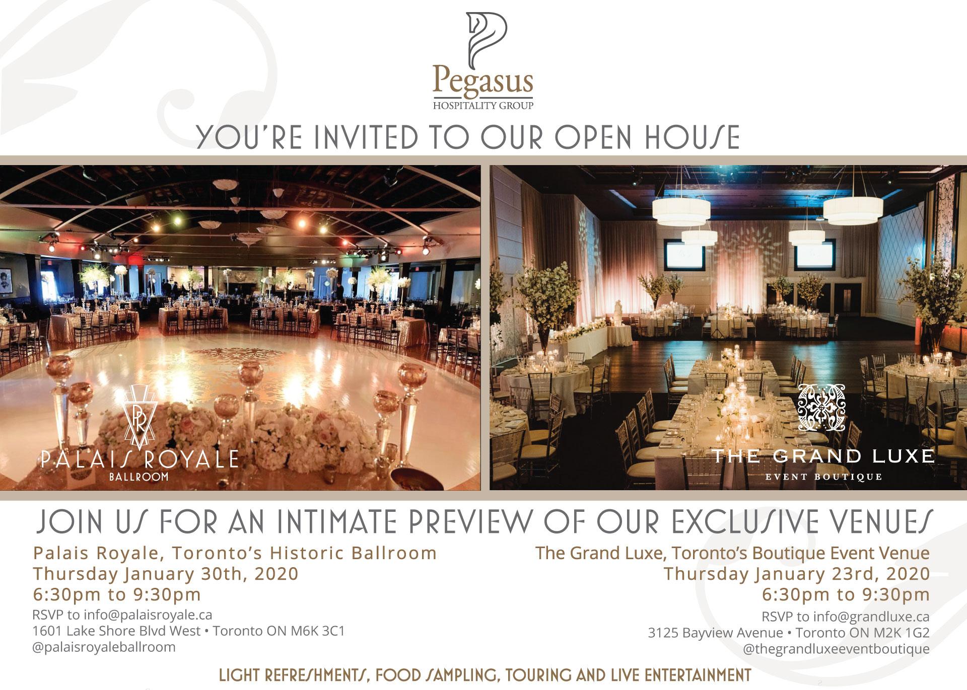 PHG-OpenHouse-Flyer-2020